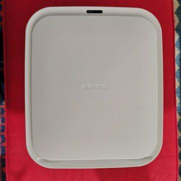 Recensione Cestino Smart Xiaomi: idea geniale ma i ricambi?