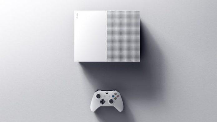 La Xbox completamente digitale potrebbe arrivare a marzo