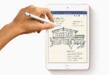 Primi benchmark nuovi iPad confermano stessa velocità ultimi iPhone