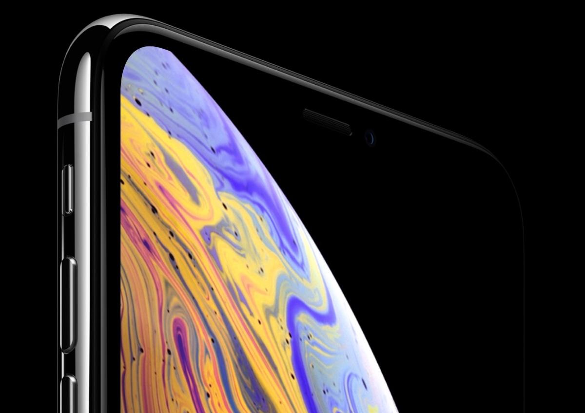 BOE sfida Samsung per fornire ad Apple gli schermi di iPhone