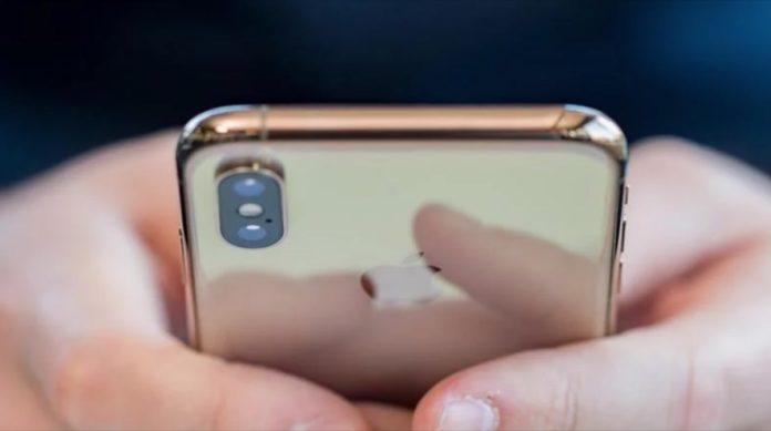 Il 5G su iPhone 2020 non è così scontato