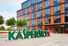 Kaspersky Lab accusa Apple di pratiche monopolistiche su App Store