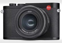 Leica Q2, ecco la nuova Leica premium ad ottica fissa da quasi 5000 euro
