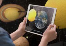 Apple, la linea iPad non è mai stata così lunga. Ma non è un bene