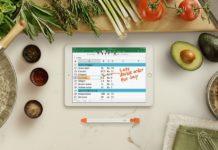 Logitech Crayon, la matita Smart low cost funziona anche su iPad Air e iPad Mini 5