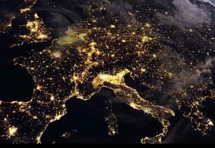 Nasce l'European Battery Union per accelerare la ricerca sulle batterie