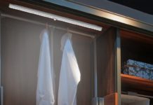 Lampade LED wireless per interni in sconto a partire da 10,83 euro