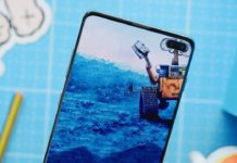 Ecco come iPhone XS rende perfetto un Galaxy S10+