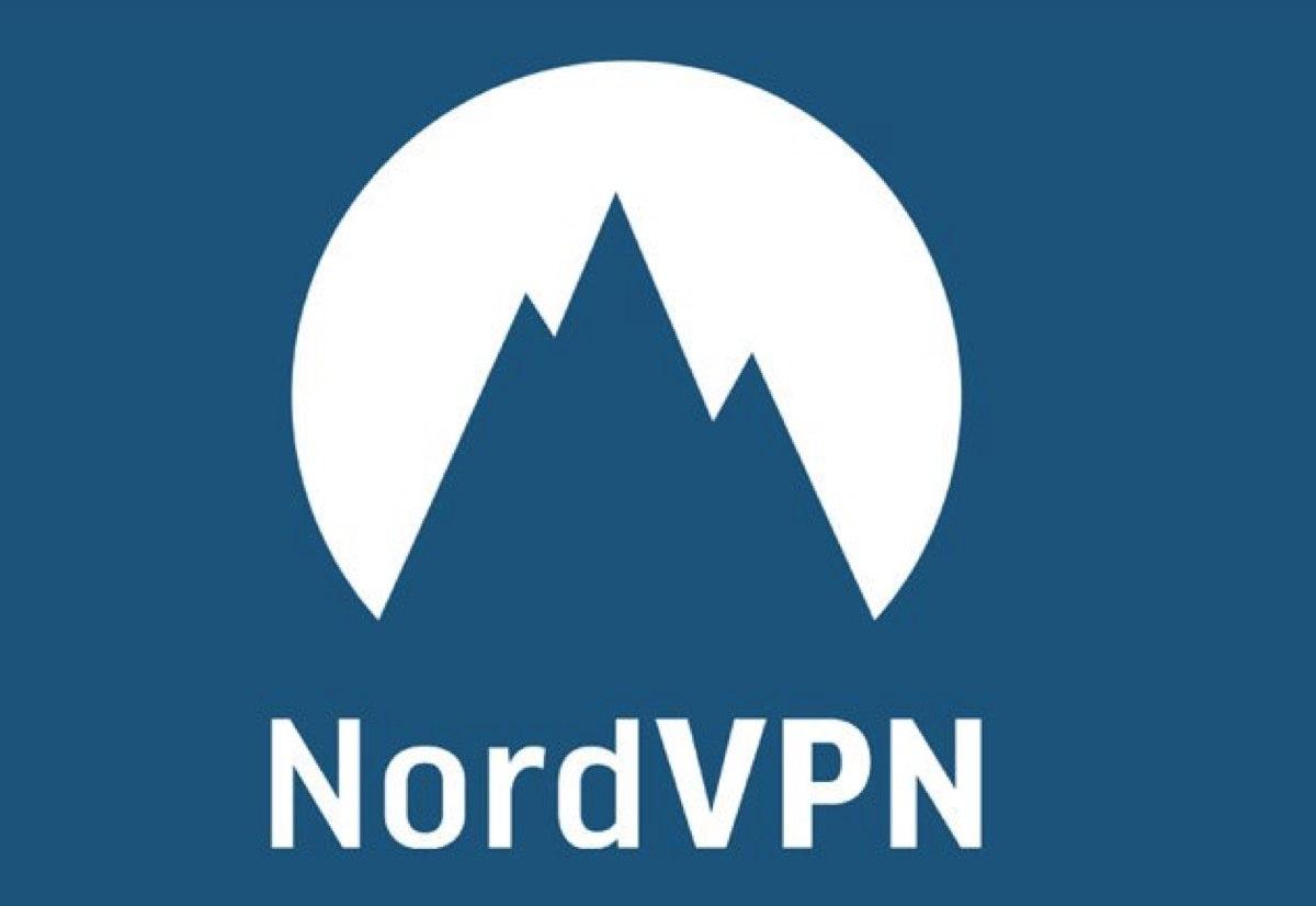 NordVPN, la miglior VPN in forte sconto su StackSocial - Macitynet it