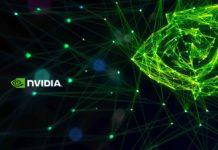 NVIDIA compra il produttore di chip Mellanox battendo Intel e Microsoft