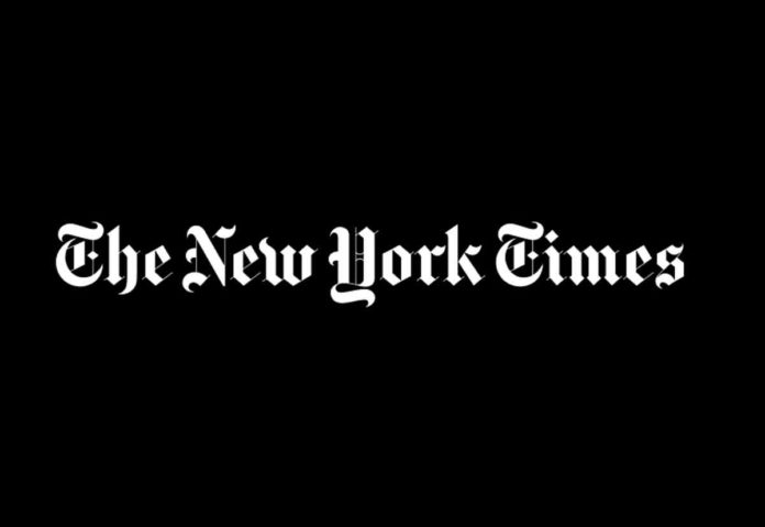 Il CEO del New York Times contrario alla partnership con Apple