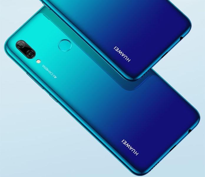 I migliori smartphone sotto i 150 euro della primavera 2019