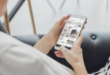 Pinterest introduce le ads in Italia