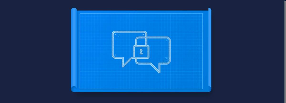 Zuckerberg: Il futuro di Facebook è nei servizi privati e crittografati