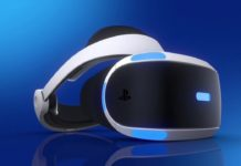 Sony ha venduto 4,2 milioni di PlayStation VR