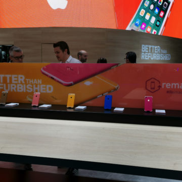 remade iphone mwc19 6
