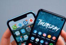 Galaxy S10e contro iPhone XR, quale il migliore?