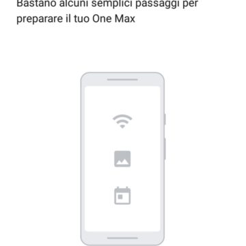 Recensione Umidigi One Max