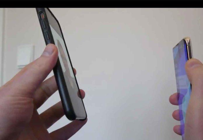 Sblocco Samsung S10