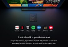 Alfawise A8X, a 30 euro il tv box Android anche per guardare in 3D