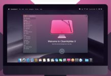Recensione CleanMyMac X, la suite che ripulisce a fondo il vostro Mac