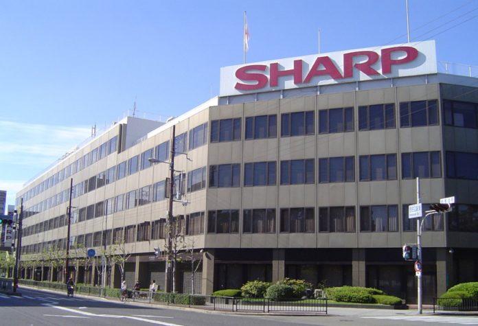 Kai Thielen è il nuovo Marketing Director Europe di Sharp