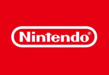 Nintendo vuole mettere limiti agli acquisti IAP