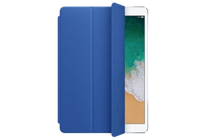 Apple lancia le nuove Smart Cover per iPad Air e iPad mini