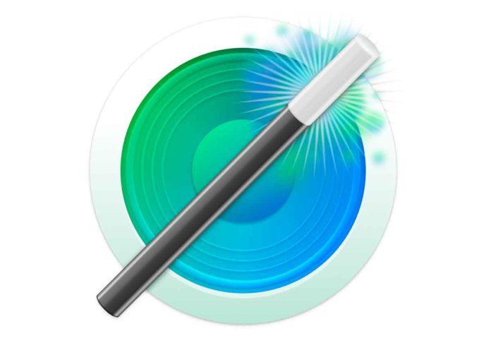 SoundSource 4, l'utility perfetta per gestire il livello audio su Mac