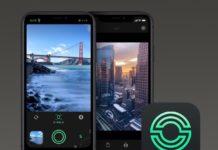 Spectre Camera, l'app per iPhone con AI per scattare foto a lunga esposizione