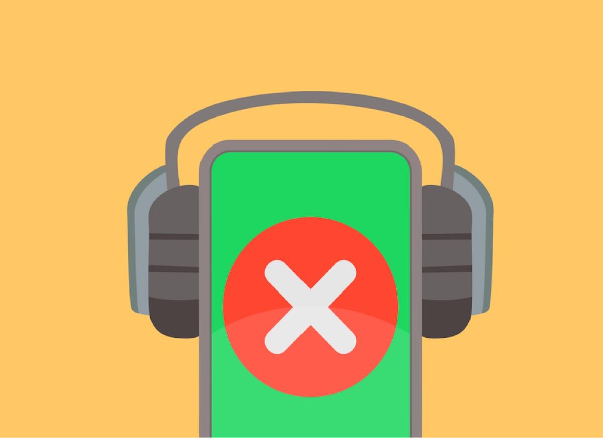 Spotify denuncia Apple in Europa per pratiche anticompetitive