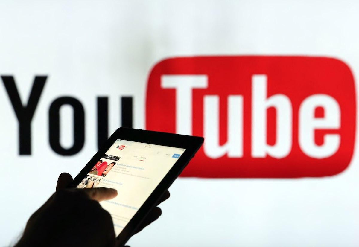Video della strage in Nuova Zelanda: ogni secondo una copia su YouTube