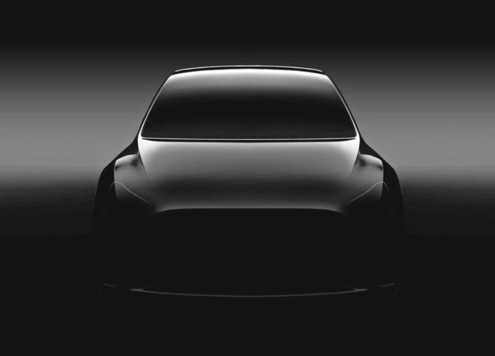 Prima di Apple arriva Elon Musk: Tesla Model Y sarà presentata il 14 marzo