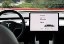 Tesla Supercharger V3, la ricarica fulmine arriva anche in Europa