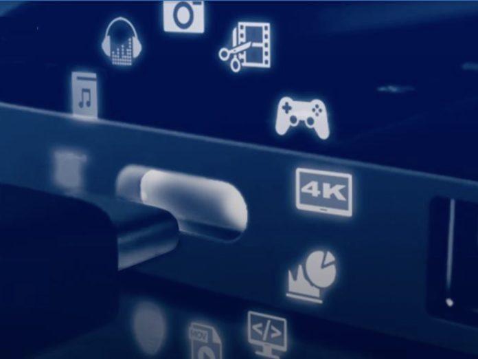 Apple è avanti di 5 anni, USB4 uguale a Thunderbolt 3 atteso nel 2021