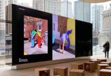 Today at Apple, artisti insoddisfatti per compenso e promozione degli eventi