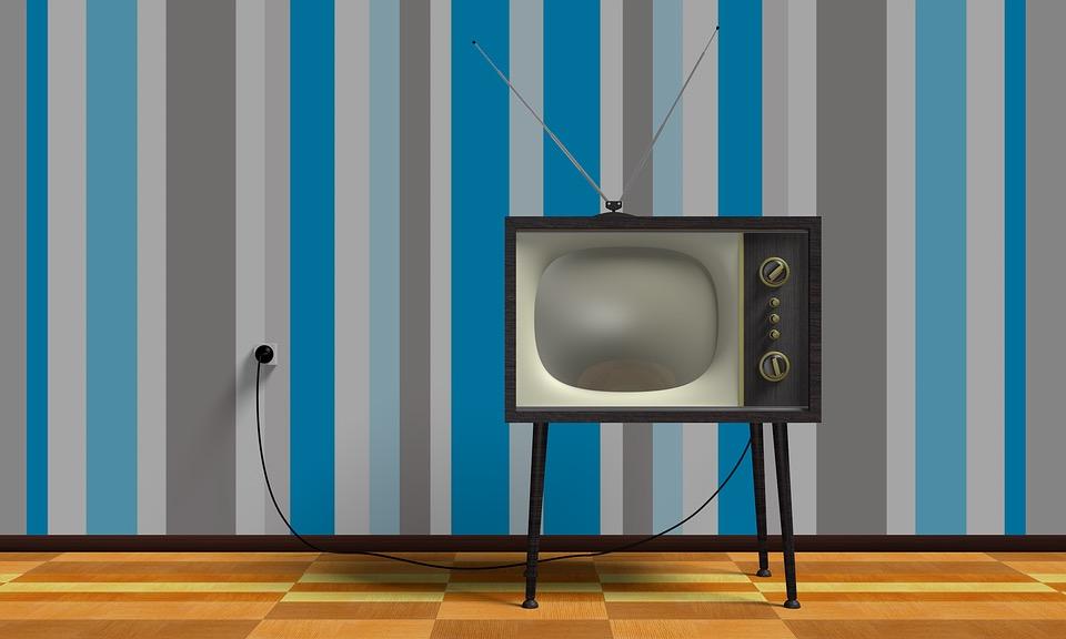 90460e3edc Chi dovrà cambiare il TV nel 2020, come e perché - Macitynet.it