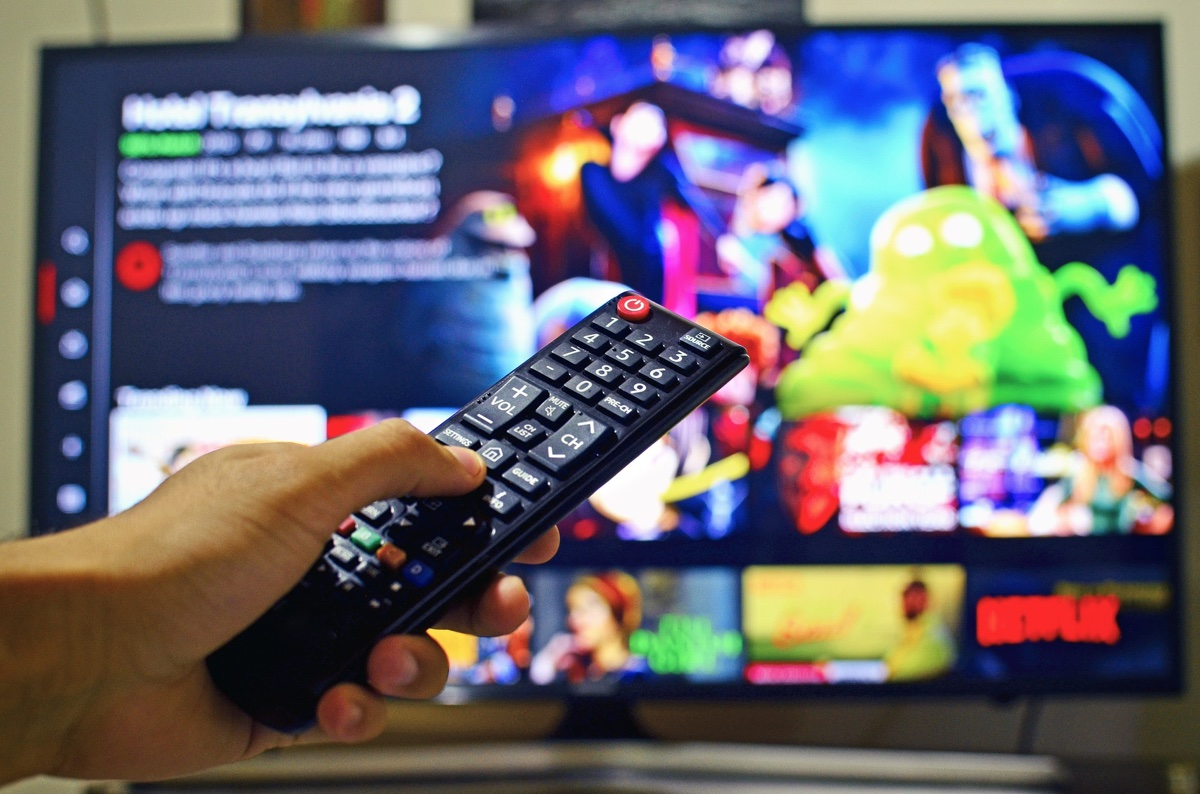 La TV Apple in streaming dovrà affrontare la fatica da abbonamento degli utenti