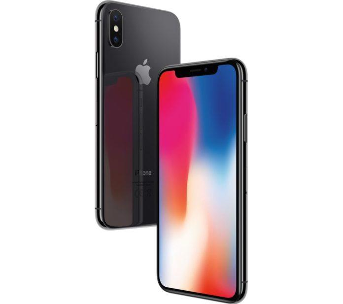 Su eBay iPhone 8, XR e X a partire da 493 euro
