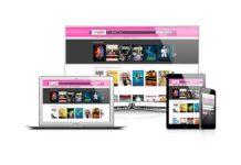 Vennetics e Reelgood collaborano per portare contenuti originali di Apple TV+ ai fornitori di IPTV