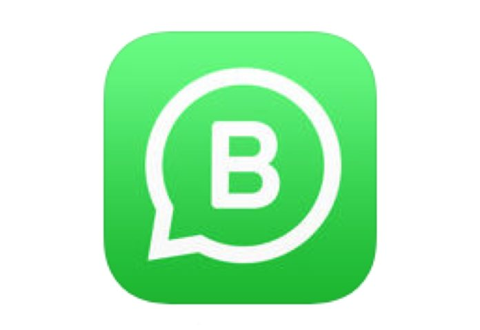 WhatsApp Business iOS disponibile ma solo in alcuni paesi