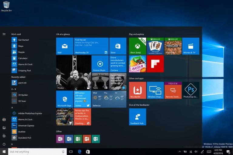 Microsoft agli utenti: disinstallate l'ultimo aggiornamento Windows 10