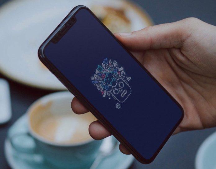 WWDC 2019, scaricate gli sfondi gratuiti per iPhone, iPad e Mac