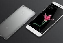 Gli smartphone Xiaomi costeranno di più