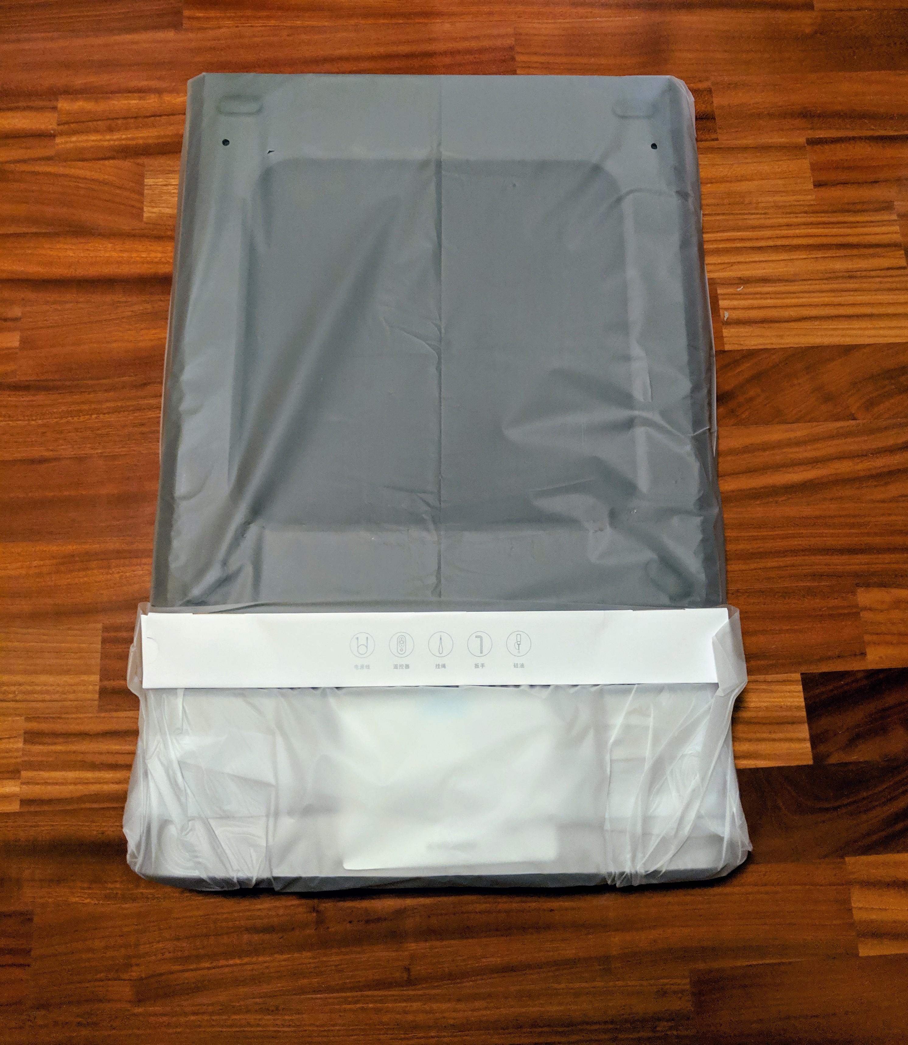 Recensione Xiaomi A1 Il Tapis Roulant Da Passeggio Di Cui