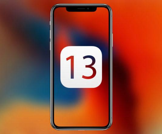 Tutto su iOS 13: novità, data di uscita, compatibilità