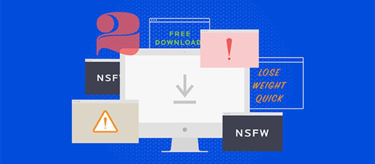 Mac, la minaccia malware è incredibilmente aumentata in soli tre mesi