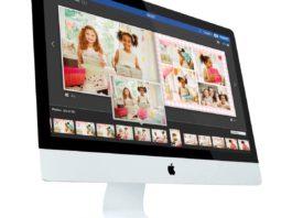 Motif 2.0, l'ex servizio di stampa foto Apple parla italiano