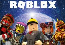 Roblox, il gioco di ruolo social più cliccato