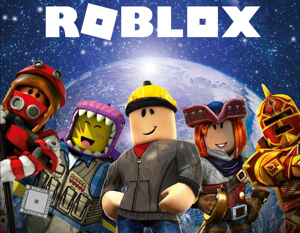 roblox app store